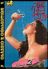 The Big Gulp 2 (152720.7)