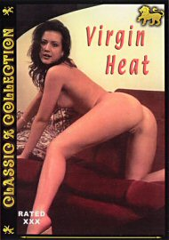 Virgin Heat (152728.3)
