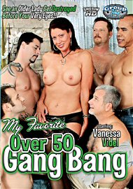 My Favorite Over 50 Gang Bang 1 (152729.15)