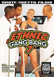 Ethnic Gang Bang 7 (2017) (152749.4)