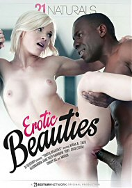 Erotic Beauties (2017) (152776.4)