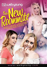 Our New Roommate (2017) (152781.3)