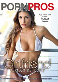 Girlfriend Experience 7 (2016) (152827.4)