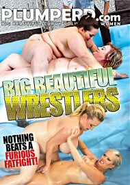 Big Beautiful Wrestlers (2017) (152861.4)
