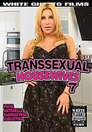 Transsexual Housewives 7 (2017) (152914.3)