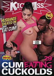 Cum Eating Cuckolds 29 (2017) (152957.350)
