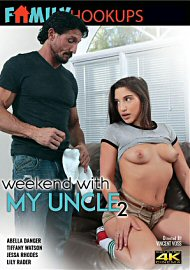 Weekend With My Uncle 2 (2017) (152960.2)