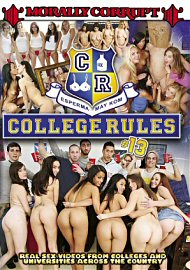 College Rules 13 (153028.1)