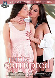 Purity Corrupted (2016) (153142.6)