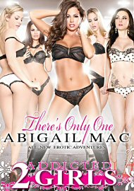 There'S Only One Abigail Mac (153277.8)