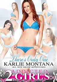 There'S Only One Karlie Montana (153279.1)