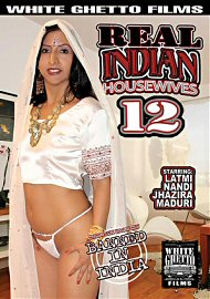 Real Indian Housewives 12 (2017) (153476.2)
