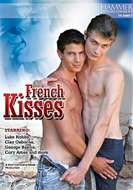 French Kisses (153582.3)