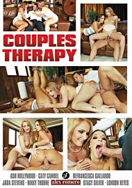Couples Therapy (2017) (153610.9998)
