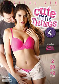 Cute Little Things 4 (2017) (153611.2)