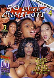 50 Black Cumshots Vol 4 (153831.100)
