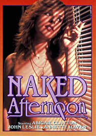 Naked Afternoon (153992.1)