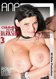 Cumming To The Darkside 3 (2016) (154089.10)