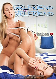 Girlfriend On Girlfriend (2017) (154233.2)