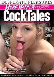 Cock Tales (2017) (154264.10)