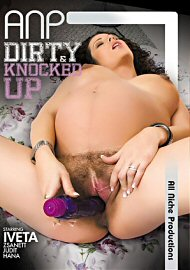 Dirty & Knocked Up (2017) (154278.6)
