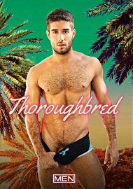 Thoroughbred (2017) (154341.19998)
