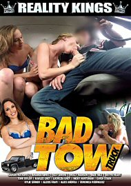 Bad Tow Truck (2016) (154469.9999)