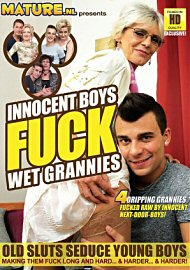 Innocent Boys Fuck Wet Grannies (2017) (154501.10)