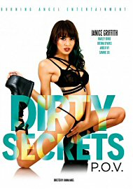 Dirty Secrets P.O.V. (2017) (154587.121)