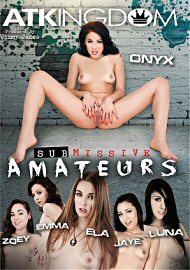 Atk Submissive Amateurs (2017) (154590.9999)