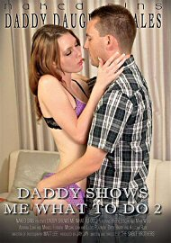 Daddy Shows Me What To Do 2 (2015) (154677.546)