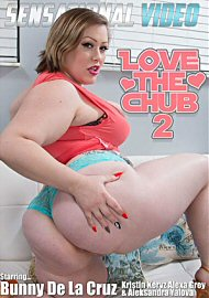 Love The Chub 2 (2017) (154774.10)