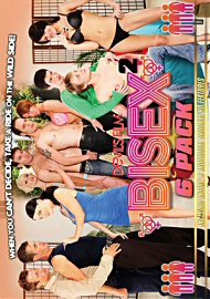 Bisex 2 (6 DVD Set) (2017) (154800.1)