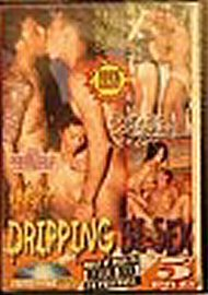 Dripping Bi Sex (154809.100)