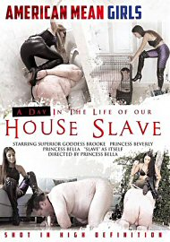 A Day In The Life Of Our House Slave (2017) (154869.1)