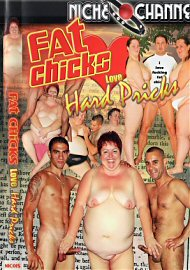 Fat Chicks Love Hard Pricks (154954.17)
