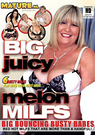 Big Juicy Melon Milfs (2017) (154970.19998)