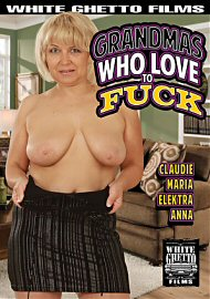 Grandmas Who Love To Fuck (2017) (154987.8)