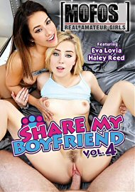 Share My Boyfriend 4 (2017) (154992.8)