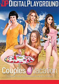 Couples Vacation (2017) (155101.2)