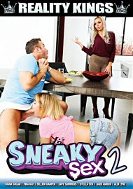 Sneaky Sex 2 (2017) (155107.7)