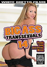 Big Ass Transsexuals 14 (2017) (155343.10)