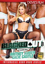 Blacked Out 8 (2017) (155389.4)