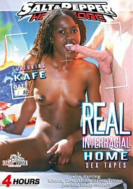 Real Interracial Home Sex Tapes (155587.4)