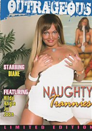Naughty Trannies (155758.1)