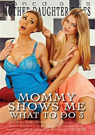 Mommy Shows Me What To Do 3 (2015) (155768.100)