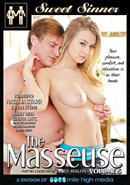 The Masseuse 5 (155826.3)