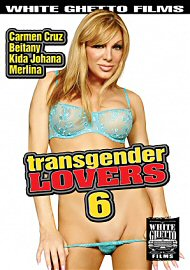 Transgender Lovers 6 (2017) (155842.10)