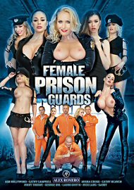 Female Prison Guards (2016) (155855.2)