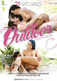 Outdoor Temptations (2017) (155882.6)